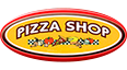 Pizza Shop - Mougins